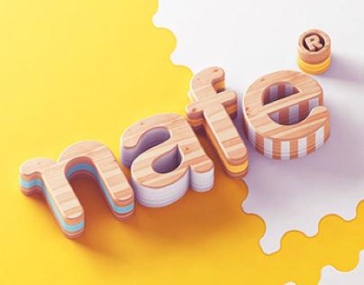 ONG Nafe