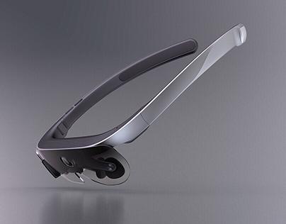 Rokid Glass II