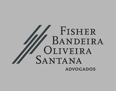 FBOS Advogados Branding