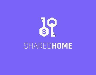 Shared Home