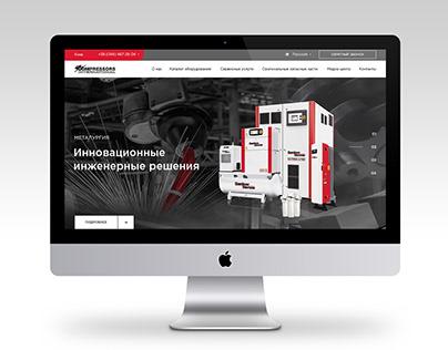 www.compressors.ua