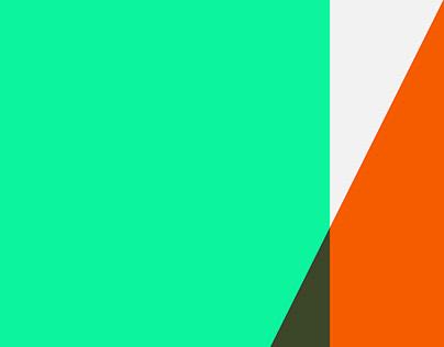 DYNALOG – Visual Identitiy