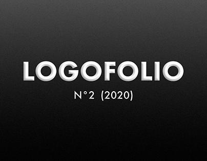 Logofolio N°2