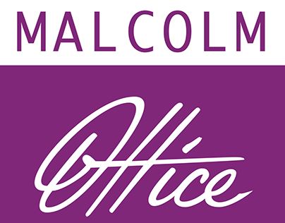 Bedrijfsopening Malcolm-O