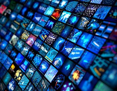 Top IPTV Service Providers - Gen IPTV