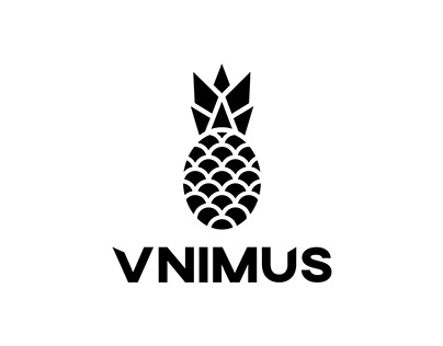 Logo Vnimus