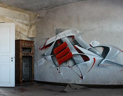 graff-mixed
