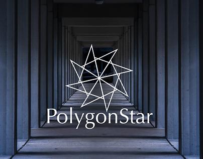 PolygonStar Branding