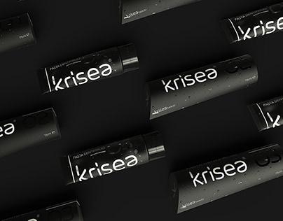Krisea - Toothpaste