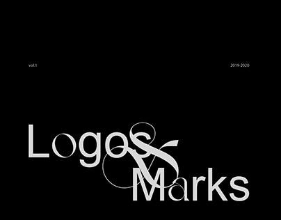 19-20 Logos&Marks