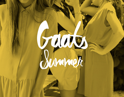 GAATS Summer