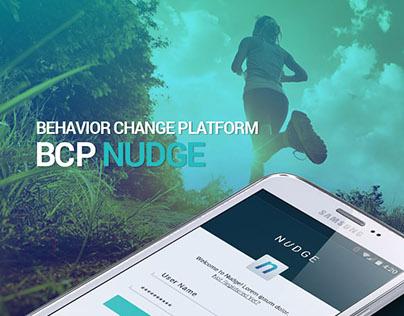 BCP NUDGE