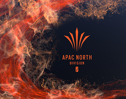 APAC KEY ART