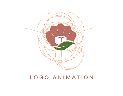 Logo Animation for Sippi