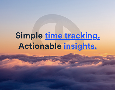 Before Sunset Online Time Tracker Software