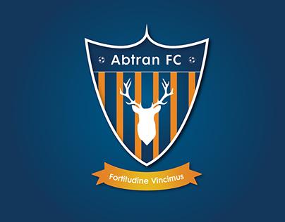 Abtran FC