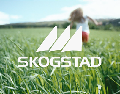 "Skogstad ""It's In My Nature"""