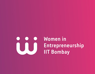 Women in Entrepreneurship - IIT Bombay