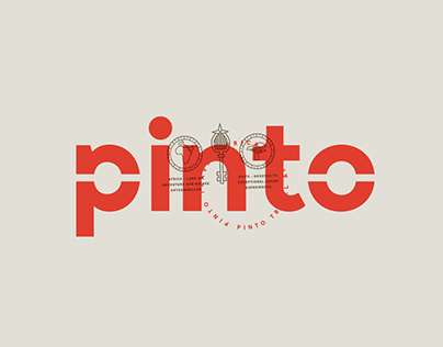Pinto – Travel Africa