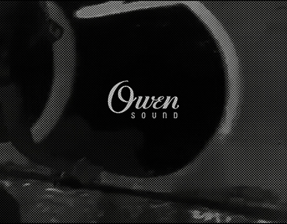 Owen Sound — Lie About feat. A-tron — Musicvideo