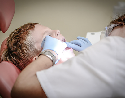 Searching for a Dentist? Here What to Look For…