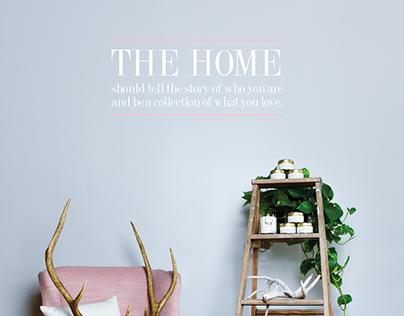 Kindred Home Market