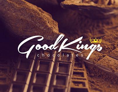 Gookings Chocolates