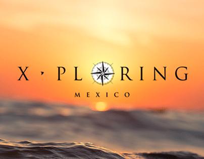 Xploring México
