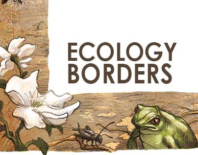 Ecology Borders