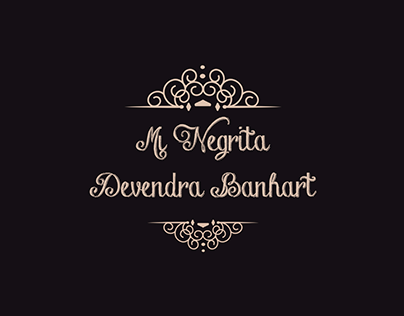 Devendra Banhart - Mi Negrita | animation preview |