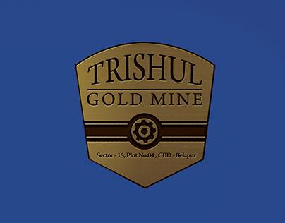 Company Profile (Trishul Gold Mine)