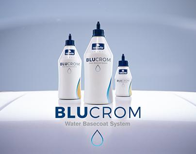 Blucrom