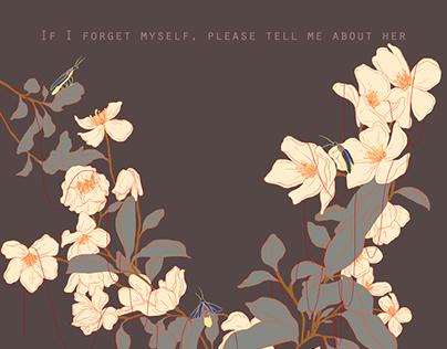 If I ...