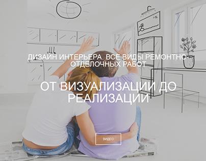 www.tkminsk.by - Belarus [2015-2016]