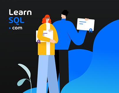 LearnSQL.com