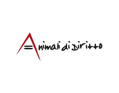 ANIMALI DI DIRITTO