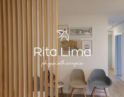 Rita Lima Physiothérapie