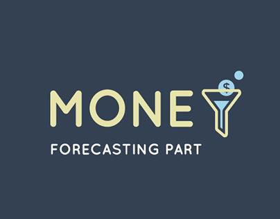 Money Filter APP