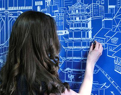 Big City Life in GlobalLogic