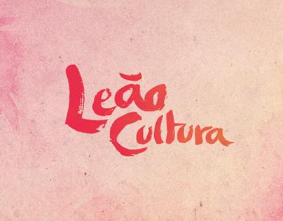 Leão Cultura