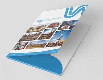WJ Groundwater UK Brochure