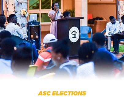ASC Elections 2019