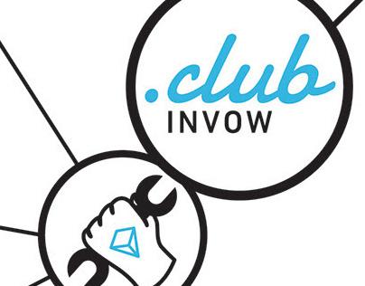Club INVOW - Presentation
