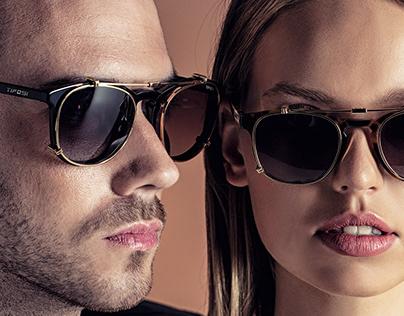 Tifosi Eyewear Collection 2020