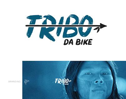Tribo da Bike