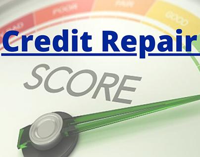 Credit Repair - DIY or Turn to Credit Repair Companies