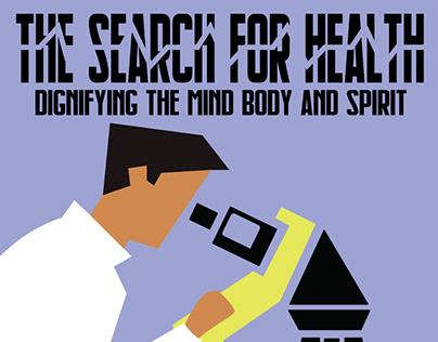 Summit on Health Poster