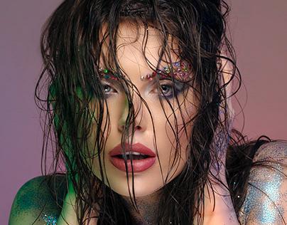 Beauty Shot   Polina
