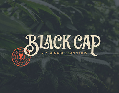 Black Cap Cannabis