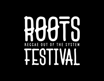 ROOTS FESTIVAL